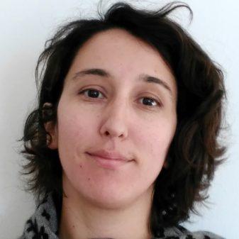 Klara Bilić Meštrić